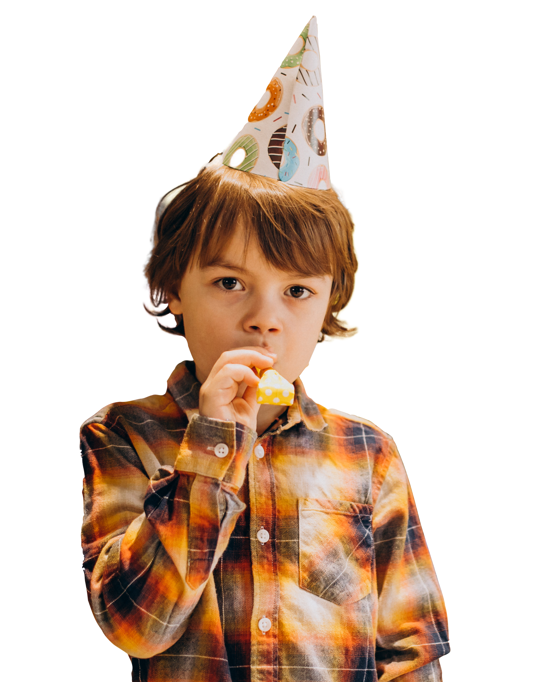 kids-having-fun-birthday-party-with-balloons-cake