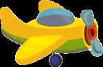 Plane (1)